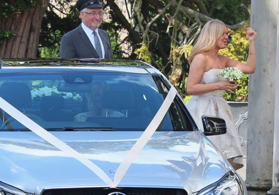 wedding-new-2